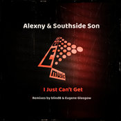 I Just Can't Get (Eugene Glasgow & blindB Remix)