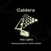 City Lights (Original Mix)