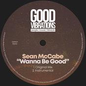 Wanna Be Good (Original Mix)