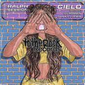 Cielo (DJ Romain Remix)