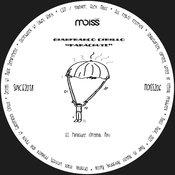 Parachute (Original Mix)