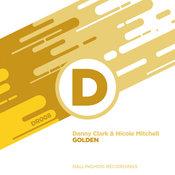 Golden (Marc Cotterell's Classic Mix)