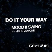 Do It Your Way (Original)
