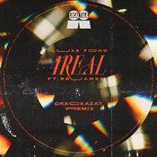 4Real (Crackazat Remix)