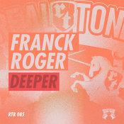 Deeper EP (Original Mix)