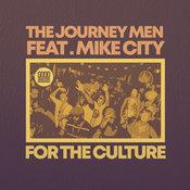 For The Culture (Original Mix)