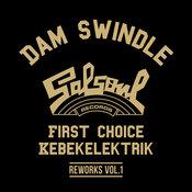 Let No Man Put Asunder (Dam Swindle Remix)