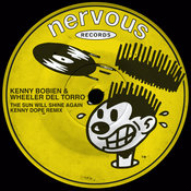 The Sun Will Shine Again (Kenny Dope Remix)