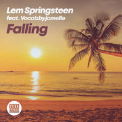 Falling (Extended Mix)