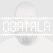 Obatala (Mixtape Sessions Instrumental Mix)
