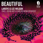 Beautiful (Extended Mix)