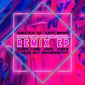 Don't Turn Off The Lights (Drop Out Orchestra Remix)