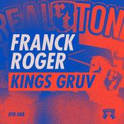 Kings Gruv (Original Mix)