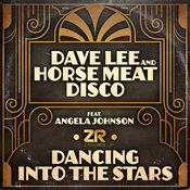 Dancing Into The Stars (Dave Lee Super Soulful Mix)