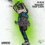 Needin' Your Love (Vocal Mix)