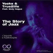 The Story of Jazz (Original Mix)