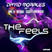 The Feels (Extended Mix)