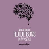In My Soul (DJ Spen Remix)