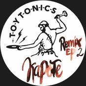 Jaas Func Haus (Art of Tones Remix)