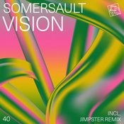 Vision (Jimpster Remix)