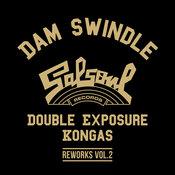 Everyman (Dam Swindle Remix)