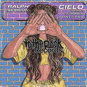Cielo (Original Mix)