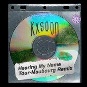 Hearing My Name (Tour-Maubourg Remix)