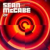 Now What (Sean McCabe Remix)