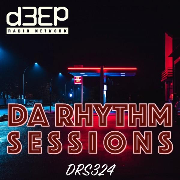 Da Rhythm Sessions (14/09/21)