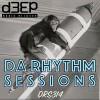 Da Rhythm Sessions (15/06/21)