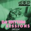 Da Rhythm Sessions (28/09/21)