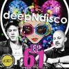 Deepndisco (15/06/21)