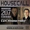Housecall (08/07/21)