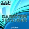 Da Rhythm Sessions (24/08/21)
