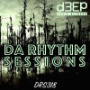 Da Rhythm Sessions (05/07/21)
