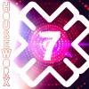 hOUSEwORX (10/09/21)