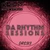 Da Rhythm Sessions (01/06/21)