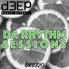 Da Rhythm Sessions (20/07/21)