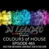 Colours Of House (30/08/21)