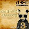 Da Rhythm Sessions (05/10/21)