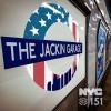 The Jackin' Garage (01/10/21)