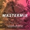 Mastermix (10/09/21)