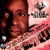 Mastermix Sessions (10/10/21)