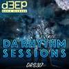 Da Rhythm Sessions (29/06/21)