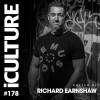 iCulture Radio (16/09/21)