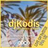 DisKodis (11/08/21)