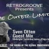 The Outer Limits (19/09/21)