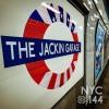The Jackin' Garage (13/08/21)