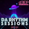 Da Rhythm Sessions (27/07/21)