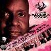 Mastermix Sessions (26/09/21)